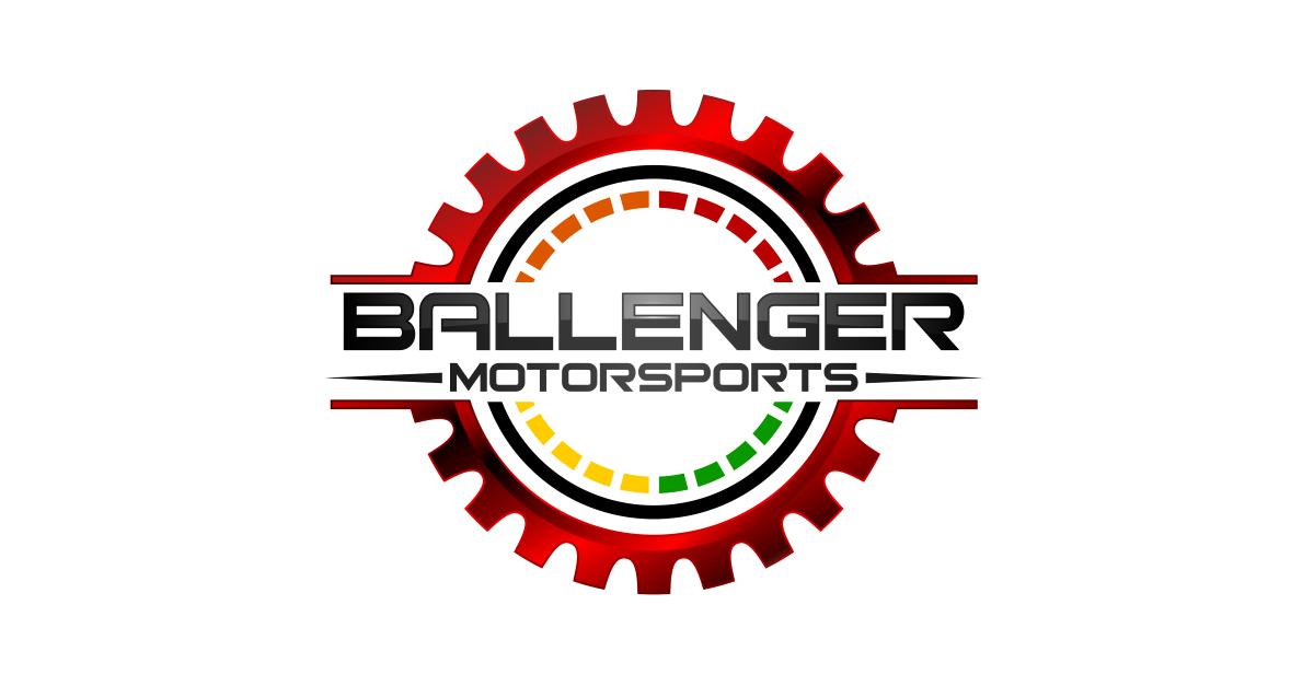 www.bmotorsports.com