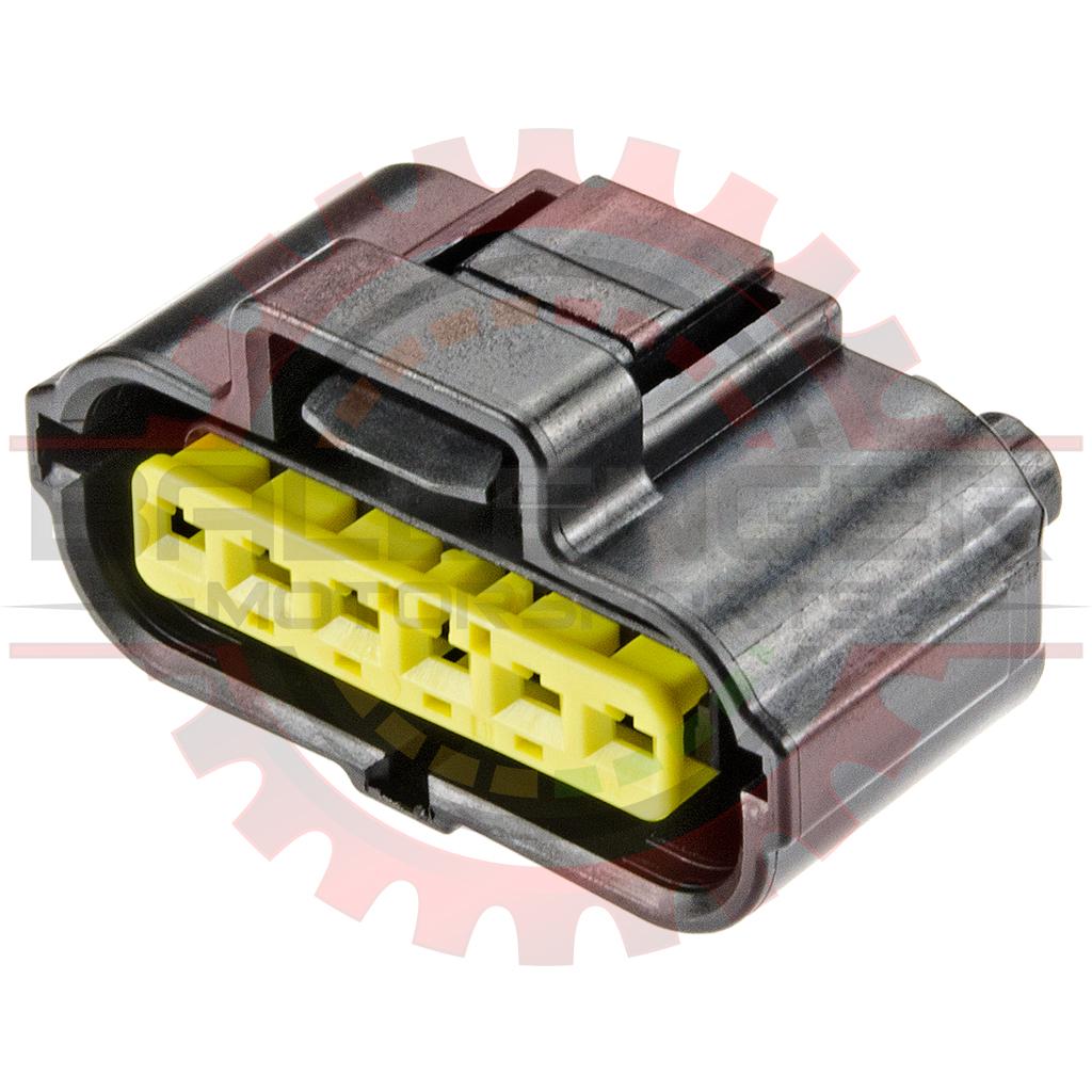 Home  U00bb Shop  U00bb Connectors    Harnesses  U00bb Ford    Epc  U00bb 6 Way