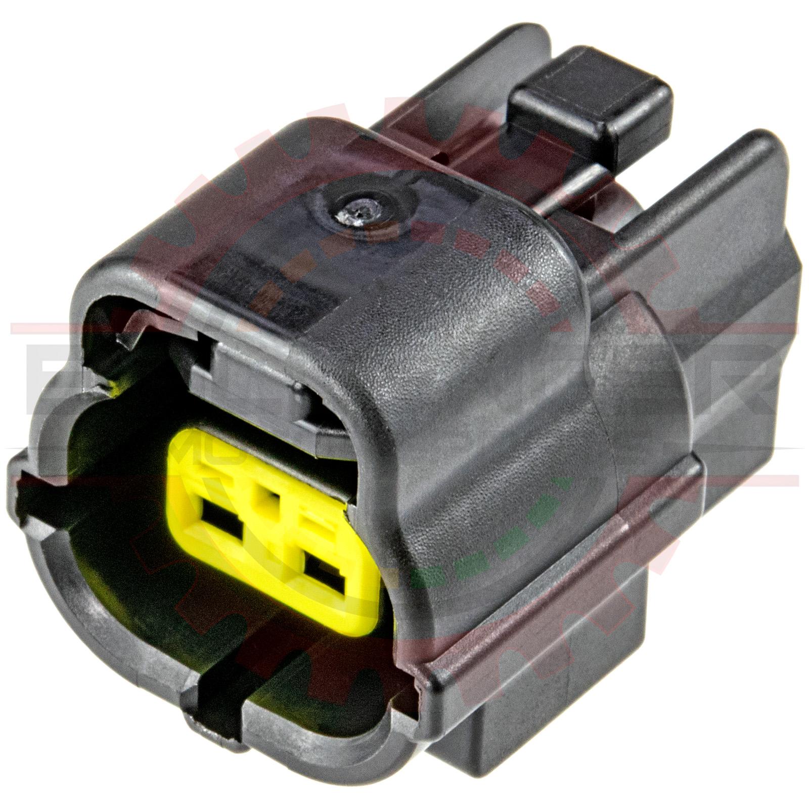 Home  U00bb Shop  U00bb Connectors    Harnesses  U00bb Tyco    Amp  U00bb 2