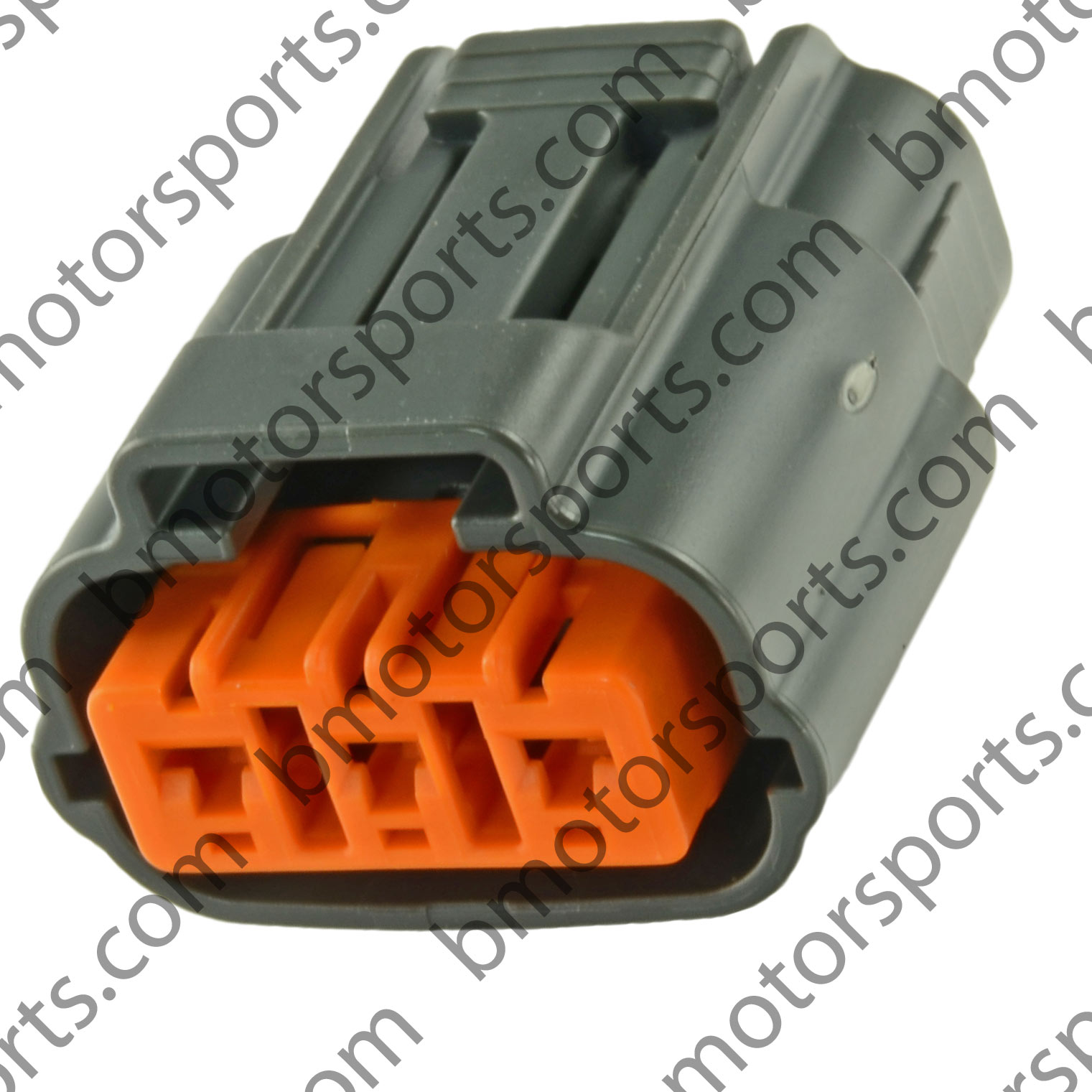 Home » Shop » Connectors / Harnesses » Sumitomo » 3 Way Plug kit for ...