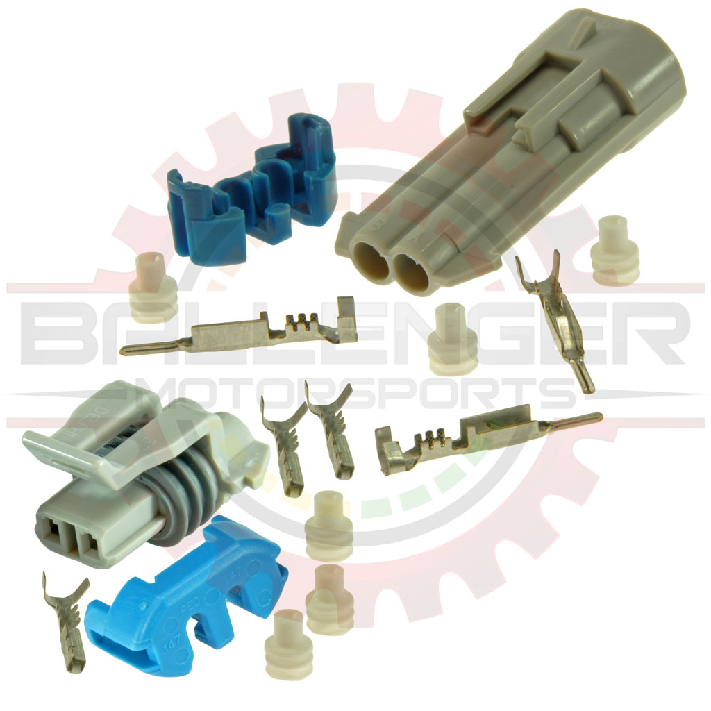 home 187 shop 187 connectors harnesses 187 delphi packard 187 mating connector pair kits 187 gm delphi