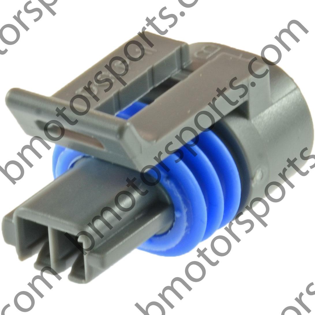 [SCHEMATICS_4US]  E9D6 Delphi 6 Way Wiring Harness Connectors | Wiring Library | Delphi 6 Way Wiring Harness Connectors |  | Wiring Library