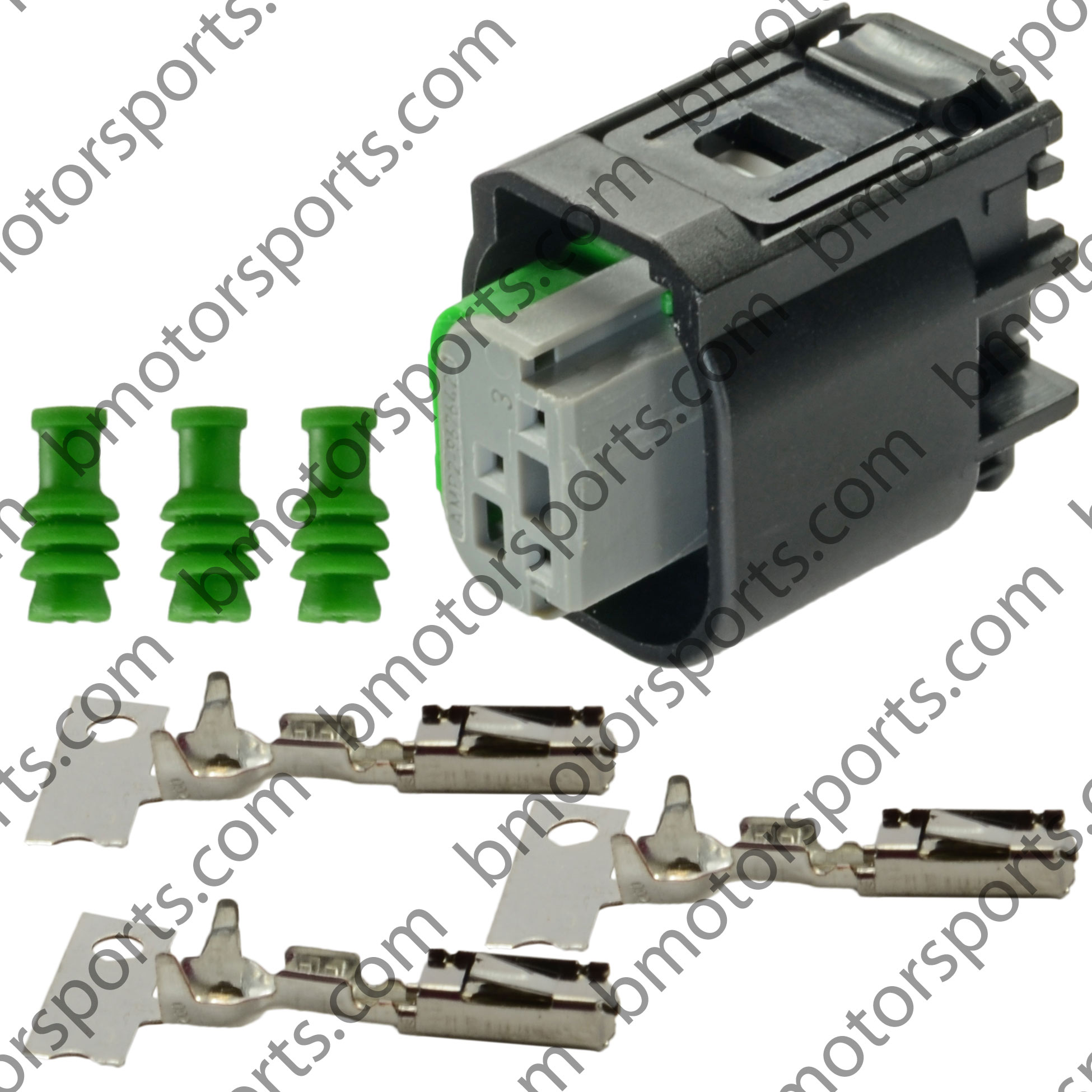 Home 187 Shop 187 Connectors Harnesses 187 Tyco Amp 187 Amp 3