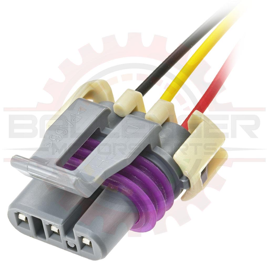 gm packard automotive wiring supplies diy enthusiasts wiring rh broadwaycomputers us 1941 packard wiring harness Automotive Wiring Harness