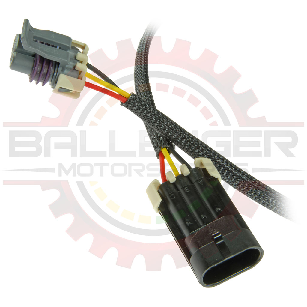 map sensor pigtail wiring wiring diagrams best home shop connectors harnesses delphi packard extensions 3 bar gm map sensor wiring diagram map sensor pigtail wiring