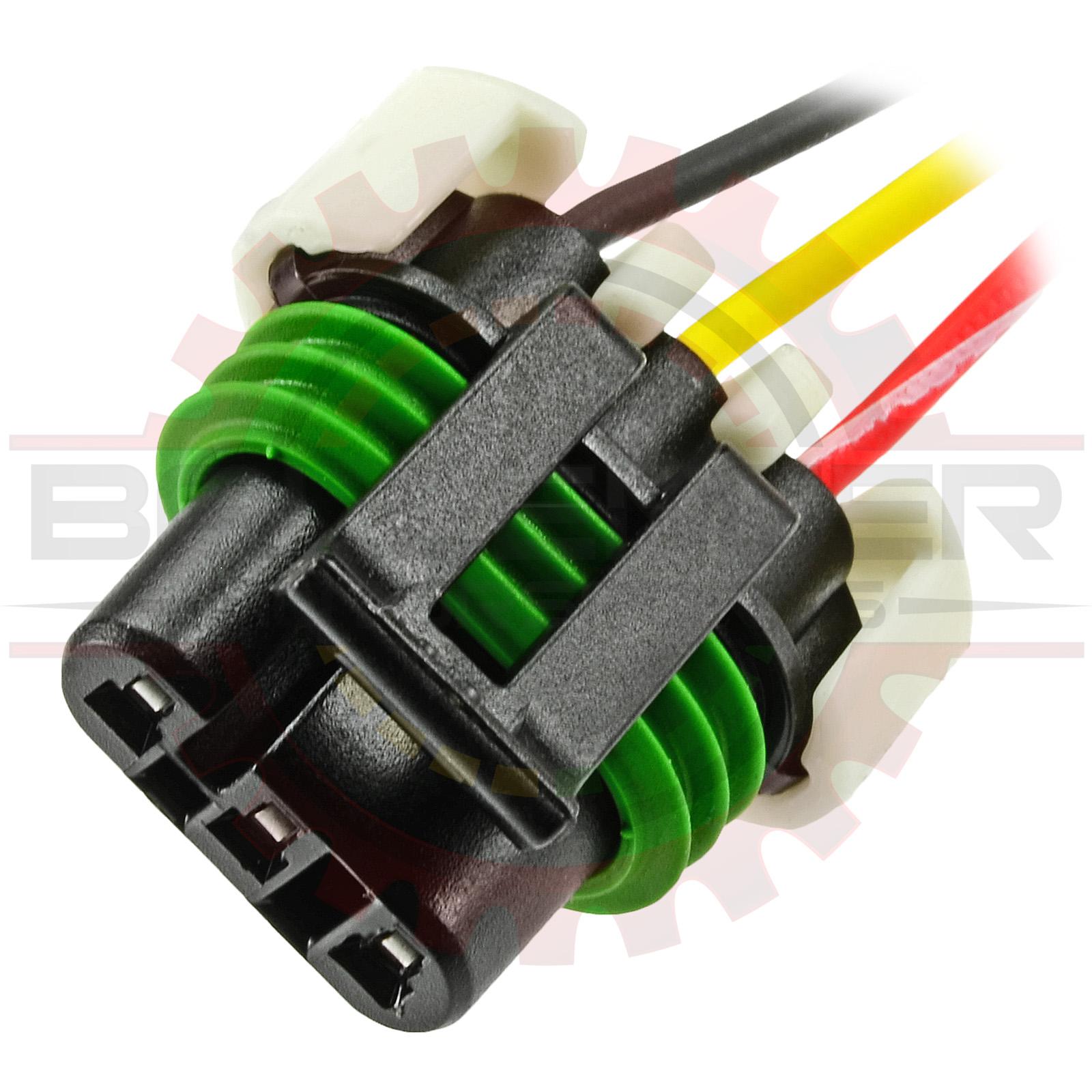 Home  U00bb Shop  U00bb Connectors    Harnesses  U00bb Delphi    Packard