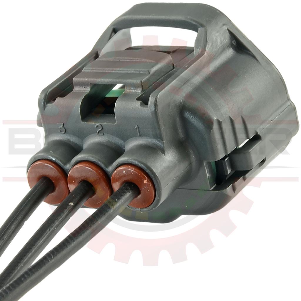 mazda miata wiring connectors  mazda  free engine image