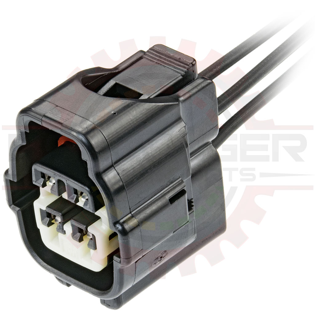 audi a4 ignition coil wiring diagram  audi  auto wiring