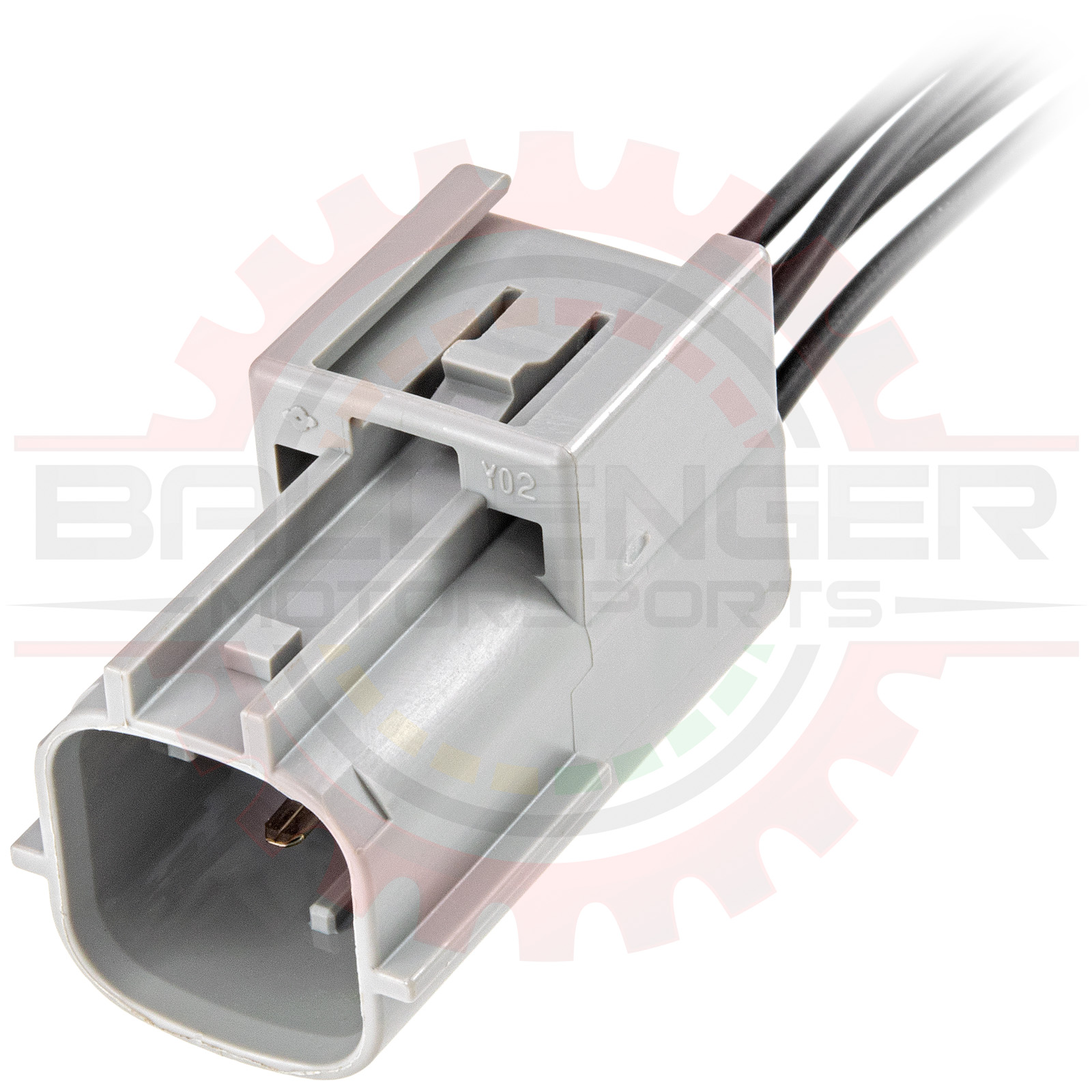 4 Way RS Series Inline Receptacle Connector Pigtail Why Pigtail Wiring on