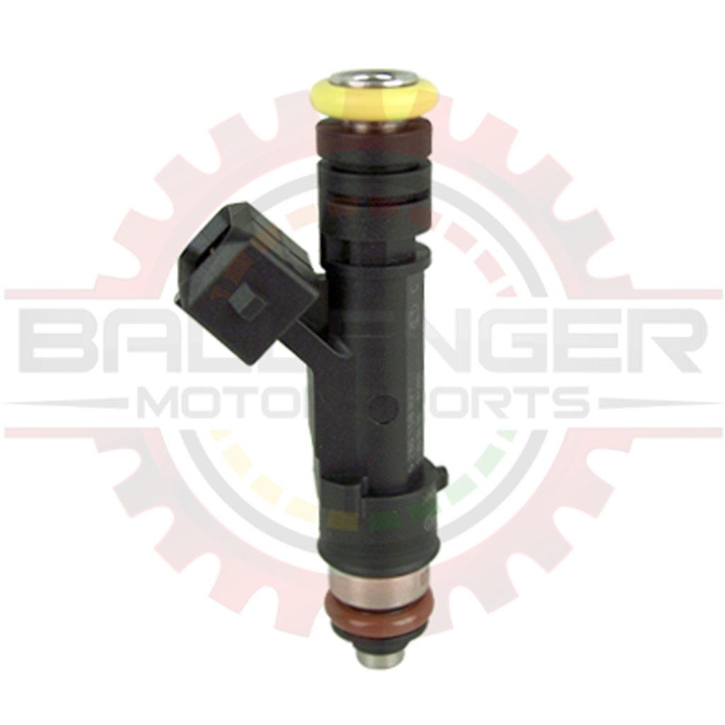 Bosch 1700 cc/min ( 165 lb/hr ) High Impedance Injectors