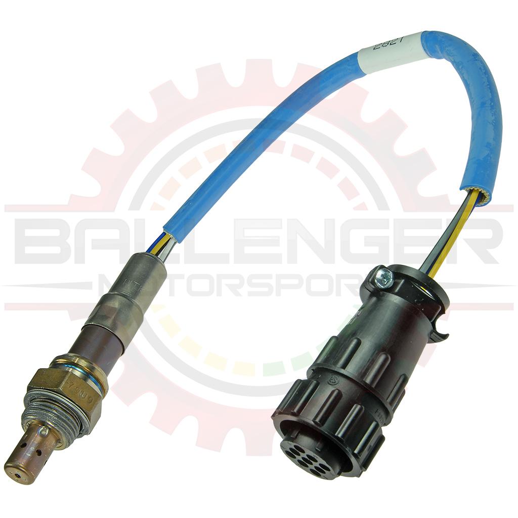 ntk o2 sensor wiring o free printable wiring diagrams