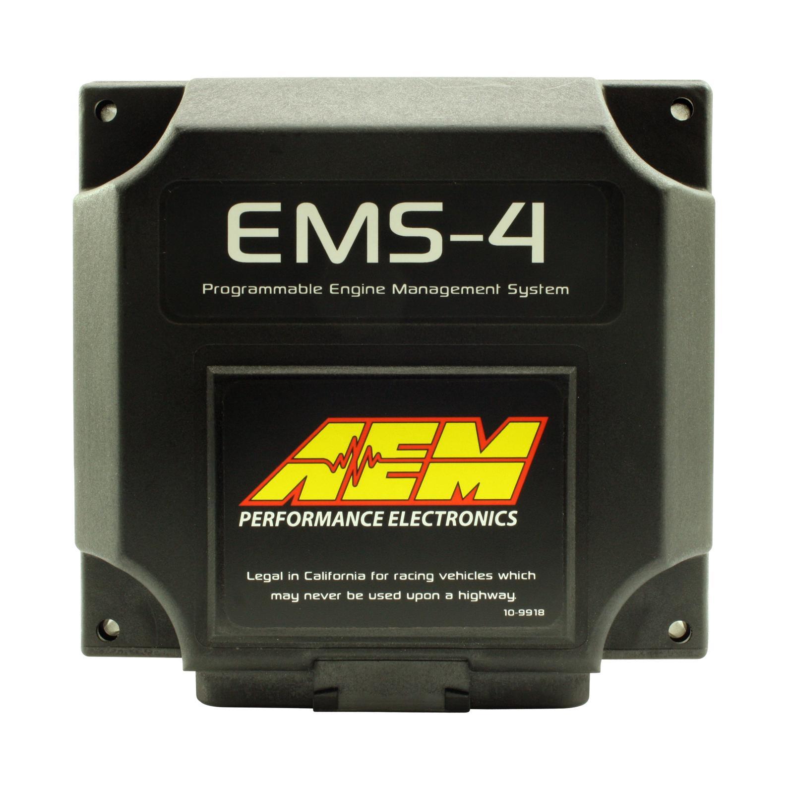 Home 187 Shop 187 Engine Control 187 Aem Ems 4 Universal