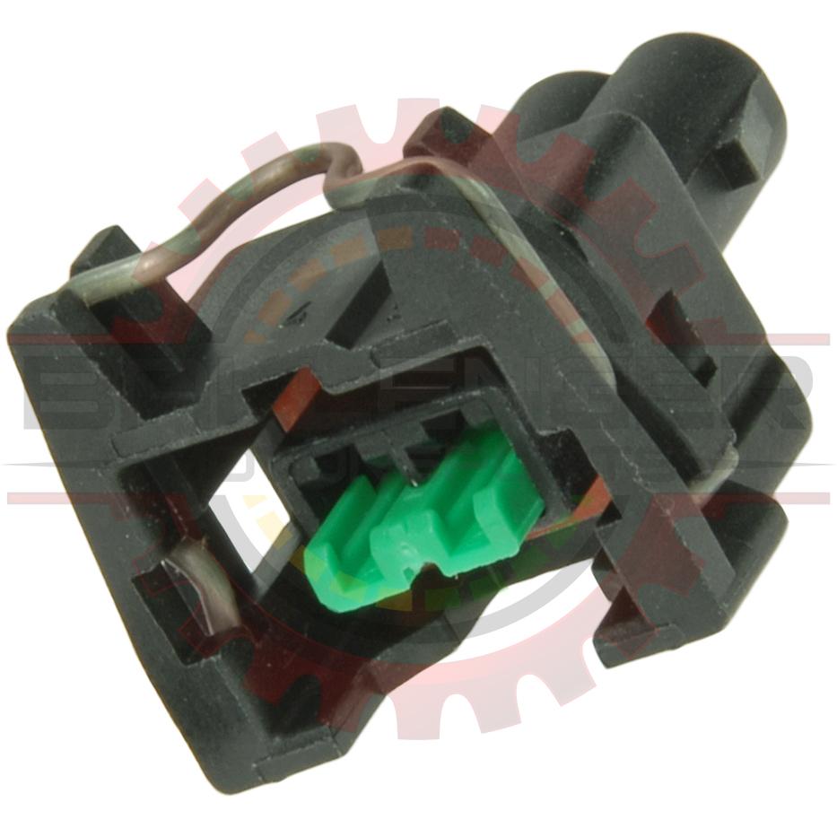 Home » Shop » Connectors / Harnesses » Injector connectors ...