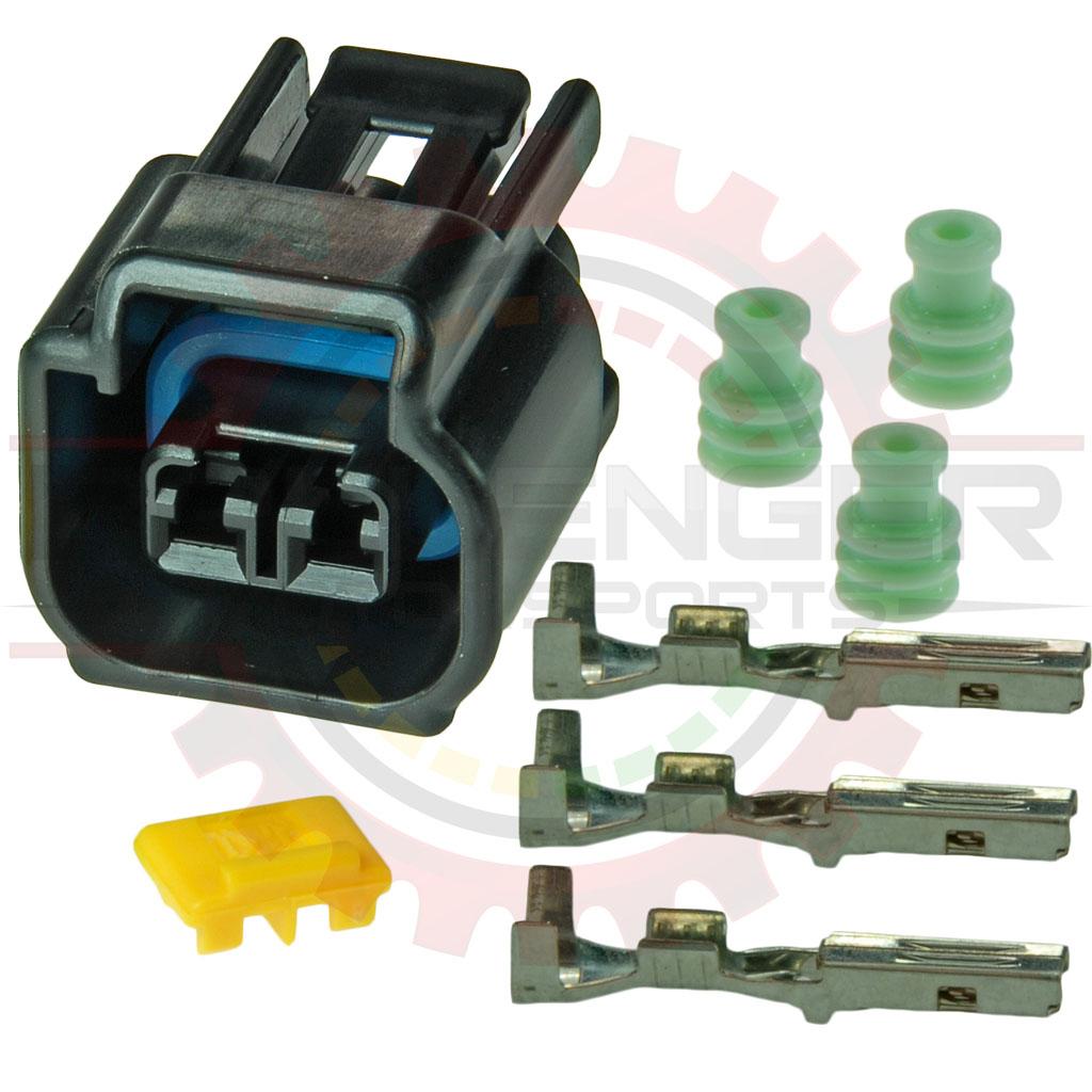 home  u00bb shop  u00bb connectors    harnesses  u00bb hitachi  u00bb coil on