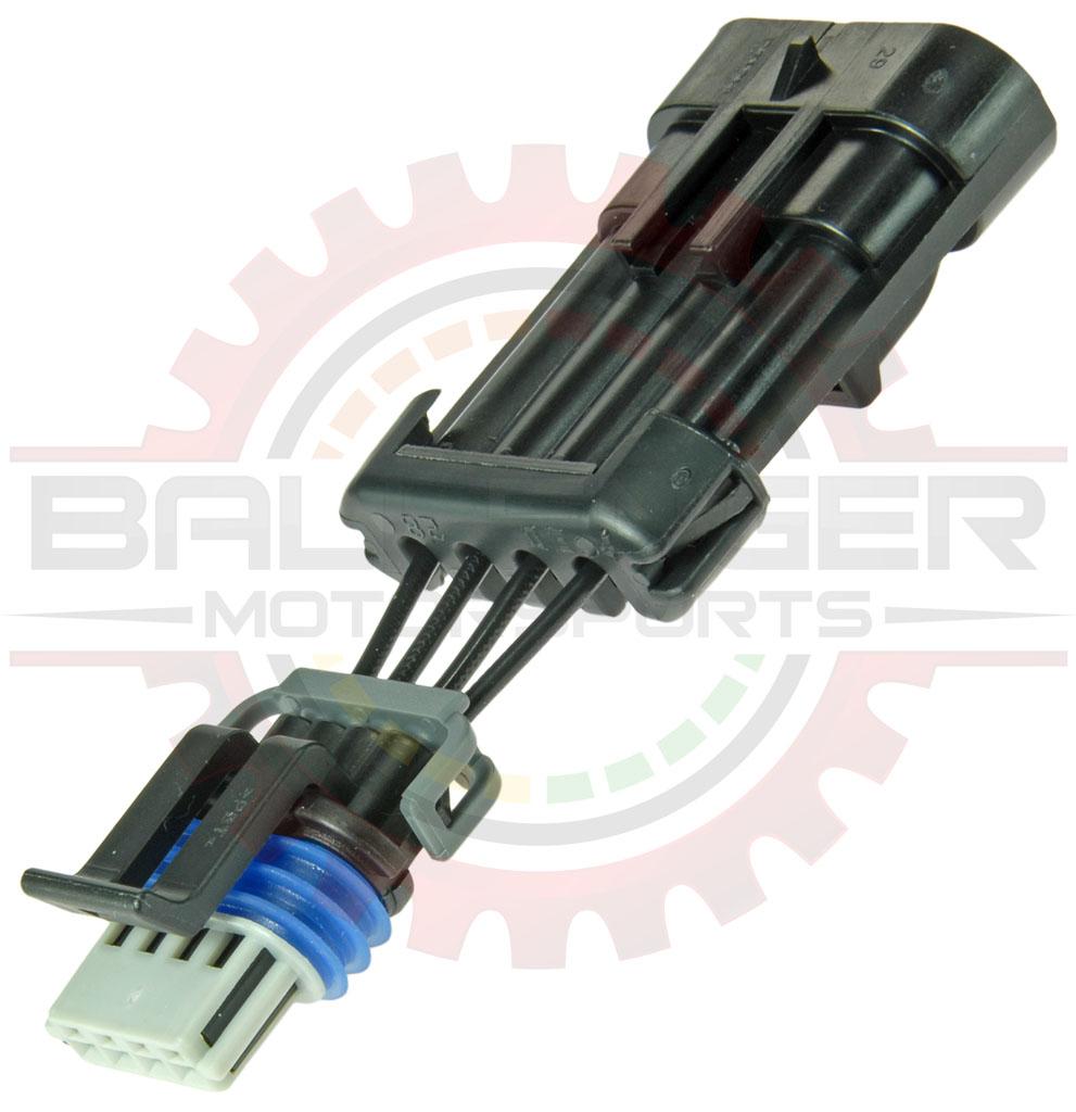home 187 shop 187 connectors harnesses 187 delphi packard 187 adapters 187 gm delphi packard truck