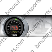 AEM Volt Meter Gauge - PN 30-4400