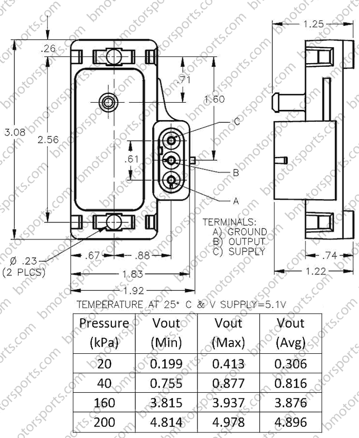 Case International Wiring Diagram